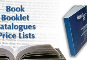 books-catalogues