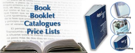 books-catalogues