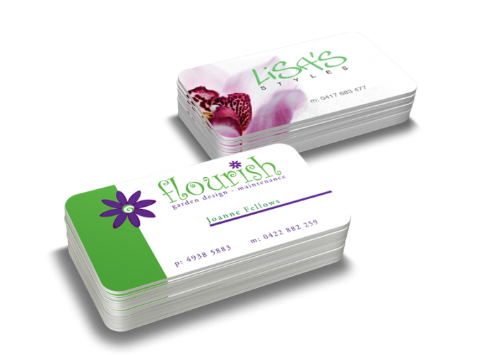 Uncoated business cards printing toronto vaughan mississauga brampton uncoated business card reheart Image collections