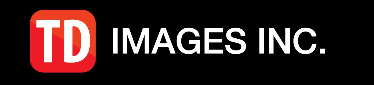 TD Images Inc.