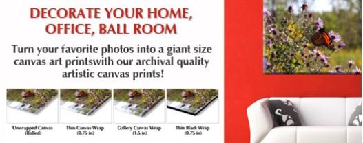 photo-canvas-print