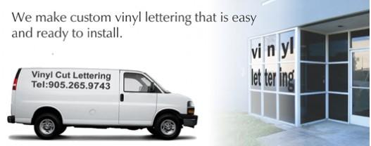 signs-vinyl-cut-lettering
